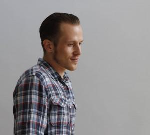 Stefan Seibert