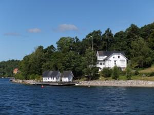 Stockholm 09