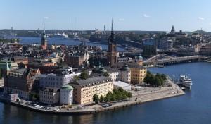 Stockholm 01