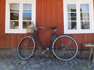Skansen 04